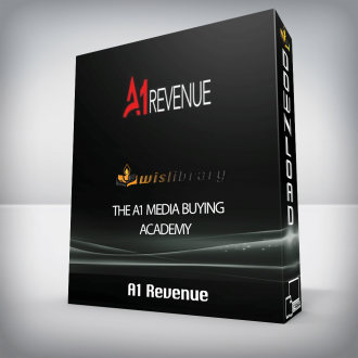 A1 Revenue – The A1 Media Buying Academy
