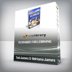 Uncategorized Available for pre-order Body Language And Psychology BOOK Business and Marketing Everything Else Fighting and Martial Arts Fitness Forex Trading Health & Medical Health and Lifestyle Hypnosis and NLP Magic Mindset Music Learning Photography Pick Up and Seduction Real Estate Self Growth SEO and Traffic Software & Apps