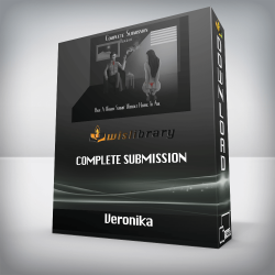 Veronika - Complete Submission