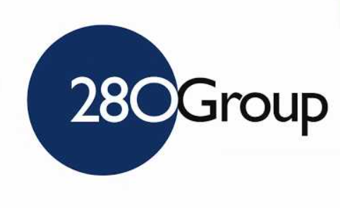 280 Group - Agile Product Manager Self-Study Course