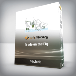 Michele - Trade on the Fly